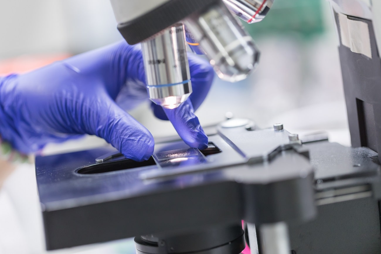 startups pymes coronavirus Europa