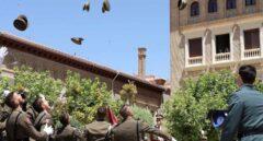 El Ejército de Tierra planea trasladar 1.200 soldados a la Zamora rural