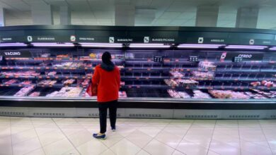 """Mercadona sube un 20% el sueldo a sus trabajadores por el """"esfuerzo"""" durante la crisis del coronavirus"""