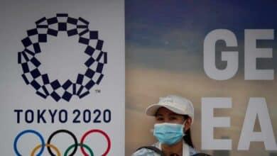 'Sayonara' 2020: los Juegos Olímpicos de Tokio se aplazan a 2021 por el coronavirus