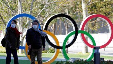 """""""Nos están poniendo en peligro"""": el enfado olímpico de los atletas con Tokio 2020"""