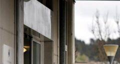 Un juzgado condena a la Administración de Aragón por no dar material de protección a los sanitarios