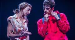 """Día Mundial del Teatro: actores y actrices piden una industria española """"más sólida"""""""