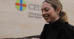El CEU amplía sus becas y ayudas al estudio hasta 12 millones de euros