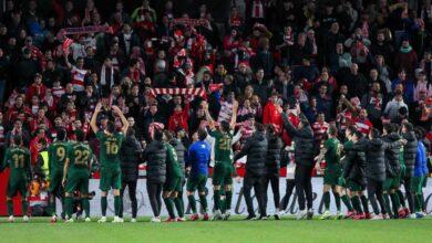 Fútbol, pitos y república, la final de la 'Copa del lehendakari' que presidirá Felipe VI