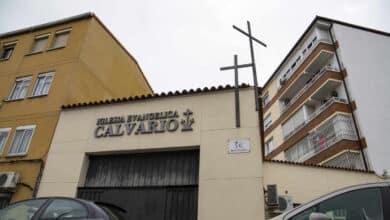 Coronavirus sí; coronavirus no: 24 horas de confusión en los evangelistas de Torrejón