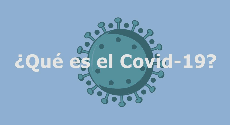 video gobierno coronavirus
