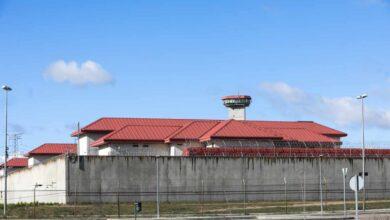 Sindicatos denuncian a Instituciones Penitenciarias por falta de protección