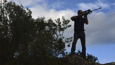 Los cazadores a los que les caduque ahora la licencia de arma tendrán seis meses más