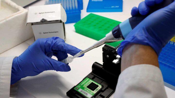 'The Washington Post' apunta a un laboratorio de Wuhan como origen del coronavirus