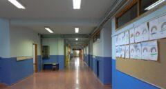 Colegios cerrados, niños conectados; sobre todo a TikTok