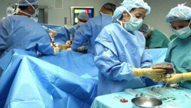 La pandemia frena operaciones y duplica la espera para ser intervenido en Euskadi
