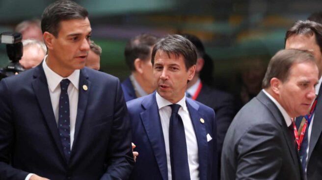 Sánchez Conte