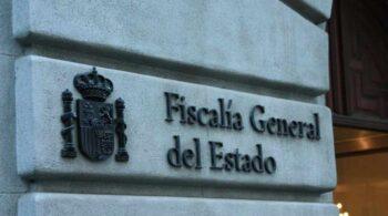 Anticorrupción pedirá imputar al presidente de Iberdrola por el espionaje de Villarejo