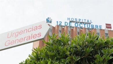 Andalucía y Madrid retiran nuevas mascarillas defectuosas y harán seguimiento y control a quienes las han usado
