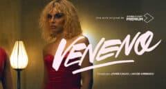 """'Veneno', Premio Iris de la Crítica 2020, """"por visibilizar con su historia la transexualidad y ser un referente"""""""