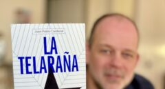 """""""El Parlamento Europeo es el circo perfecto para el show de Puigdemont"""""""