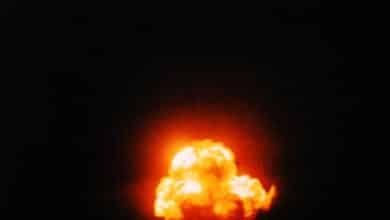 Una bomba contra la pandemia: 'Science' pide un 'Proyecto Manhattan' para la vacuna