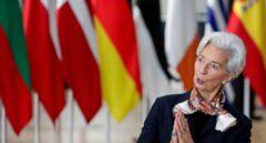 Covid-19, una evidencia más para avanzar hacia la integración europea