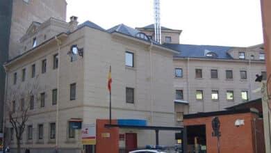 Detenido un hombre por matar presuntamente a su pareja en Mallorca