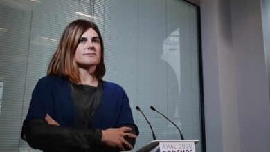 """Podemos pide olvidar los """"prejuicios"""" contra Bildu para levantar 'la casa de la izquierda vasca'"""