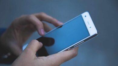Reparto de miles de líneas móviles de Movistar para estudiantes con dificultades