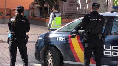 """La Policía vigilará Internet para evitar la difusión de bulos que eleven el """"estrés social"""""""
