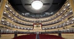 Detectan 24 casos de coronavirus en el Teatro Real