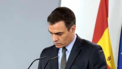 El paro puede dispararse a los 4,5 millones: España necesitará un gobierno de concentración