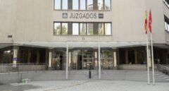 La Fiscalía carga contra la juez que dio 24 horas para dotar de material sanitario a los fiscales