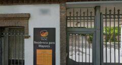Madrid pide a Iglesias el apoyo sanitario del Ejército para las residencias de mayores
