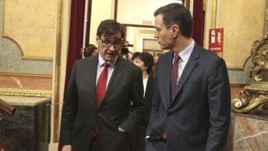China asegura que España compró los test fallidos a una empresa sin licencia