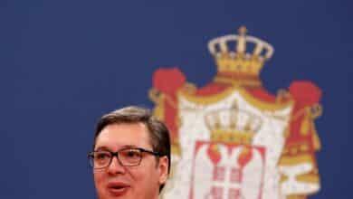 Serbia, primer país europeo en recibir la vacuna china contra el coronavirus
