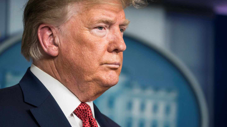 Trump-coronavirus-economía