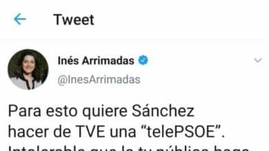 Escándalo político tras la charla en 'Operación Triunfo' que permitió ataques a Vox y Cs