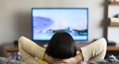 HBO es la única plataforma digital que pierde usuarios en 2021, según GECA