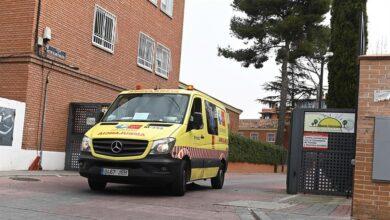 La Fiscalía vigilará la actividad de las residencias de ancianos de toda España