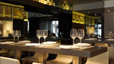 Escalada de cierre temporal de restaurantes en Madrid por el coronavirus