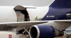 ACS se suma a los grandes del Ibex para comprar material sanitario por todo el mundo