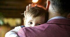Seis regalos inolvidables para el Día del Padre sin salir de casa