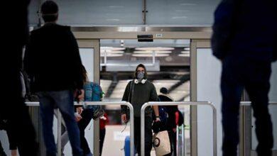 España presiona a Europa para crear 'rutas turísticas seguras' entre regiones y no por países completos