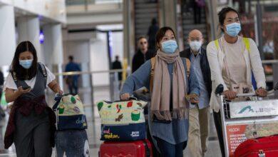 China deja atrás la epidemia: primer día sin ningún contagio local en el país