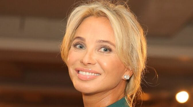 Corinna planeó entregar al rey emérito el 30% de los ingresos provenientes de un fondo Hispano-Saudí si ella moría