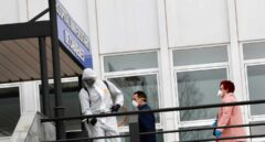 Asturias comunica el primer fallecido por coronavirus desde que acabó el estado de alarma