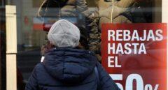 Los centros comerciales de Madrid esperan órdenes para cerrar desde este fin de semana