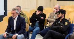 Aplazan el juicio de la Gürtel al ser hospitalizado Correa por una hernia inguinal