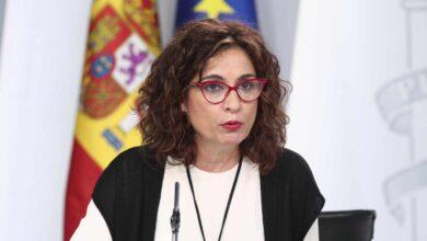 El Gobierno renuncia a los PGE de este año y preparará la senda para las cuentas de 2021
