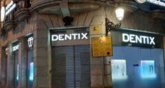 Los dentistas rechazan la intervención del ministro Garzón en la venta de Dentix