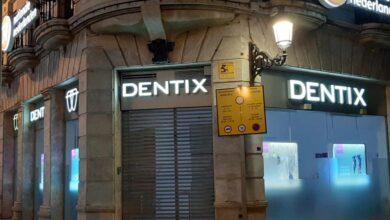Dentistas denuncian que Dentix paraliza los tratamientos pagados pero sigue captando nuevos clientes
