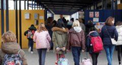¿Que pasa si no llevo a mis hijos al colegio por miedo al coronavirus?